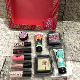 Benefit 10in1