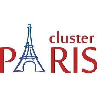Cluster Paris