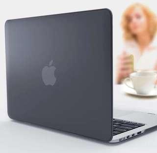 新版macbook pro 13寸 黑色case