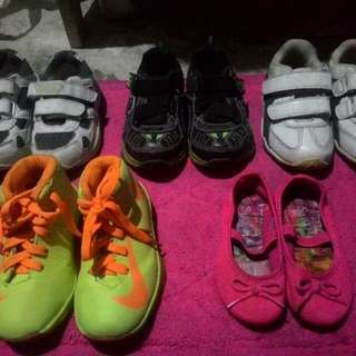 SHOES for 1yr old