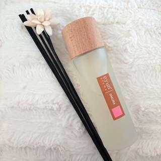 🌸Eyun Aroma Sakura Reed Diffuser