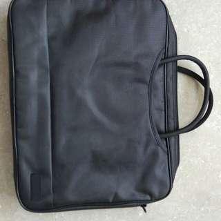全新15.6寸手提電腦袋