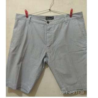MANZONE Short Pants