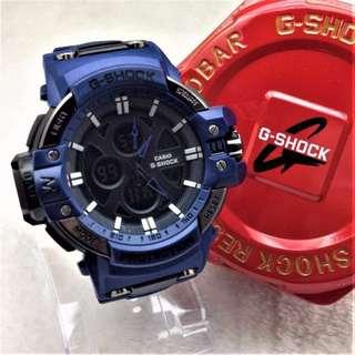 Casio Gshock Watch