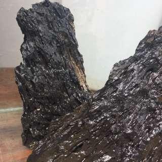 Batu Aquascape - Batu Eragon