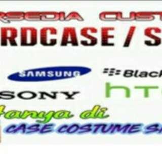Case Custom - Case Premium - Casing Custom - Casing HP