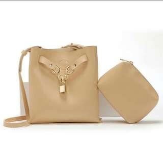 (PO) Ladies Vintage Bag [2]