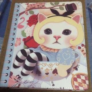 Brand new Cute iPad Case