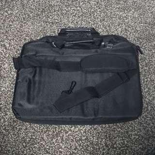 Brand New Asus Laptop Bag + Freebie