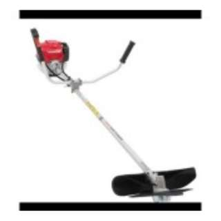 Grass Cutter 4stroke