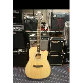 Guitar for sell!