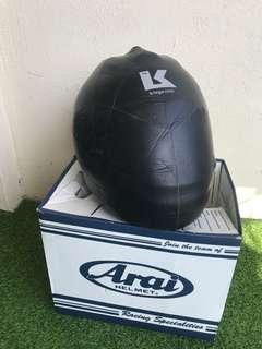 Arai Rx7 R55