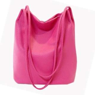 SSB-Tas Murah Shoulder Bag Hilton
