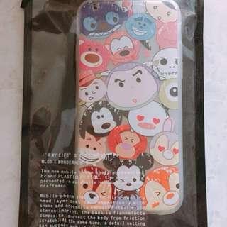 Iphone6/6s 手機軟殼