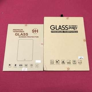 IPad Pro 12.9及9.7玻璃貼