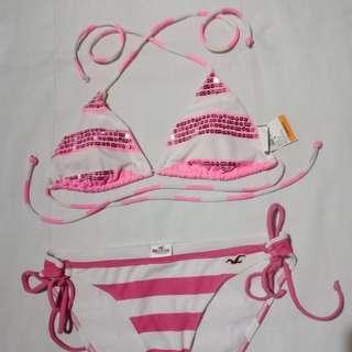 Swimsuit (victorias secret/hollister)
