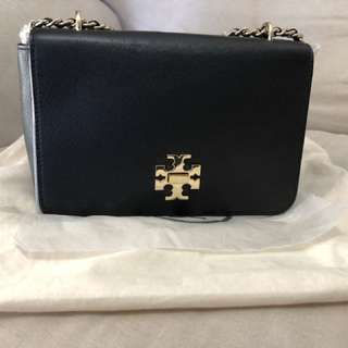 Tory Burch Mercer bag 22cm