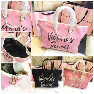 tas tote shopper vs victoria secret bag bukan zara pedro cnk aldo