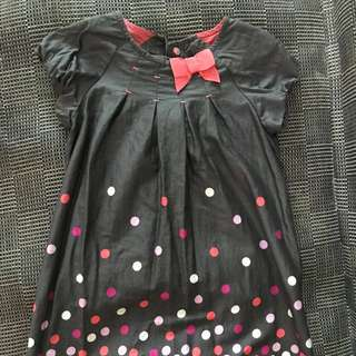 Gymboree Dress 2yo
