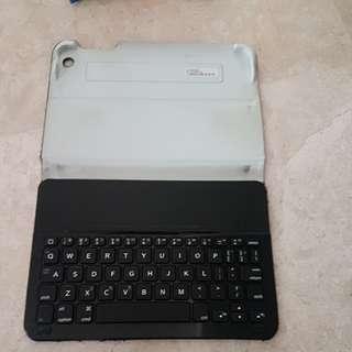Wireless Bluetooth Keyboard