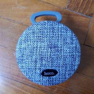 Bluetooth speaker Hoco