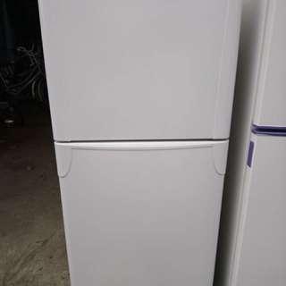 Toshiba Refrigerator Japan surplus