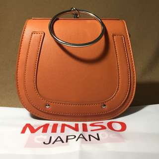 Miniso Fashionable Crossbody