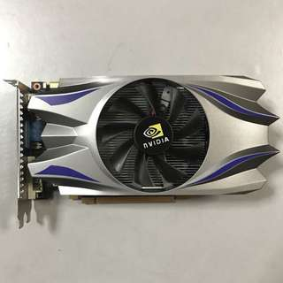 ASUS GeForce GTX 770 Graphic Card