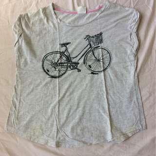 Cotton On Loose Shirt