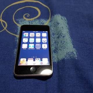 Apple ipod 1st gen