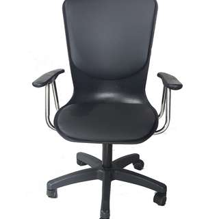 CLASSIC Office Chair