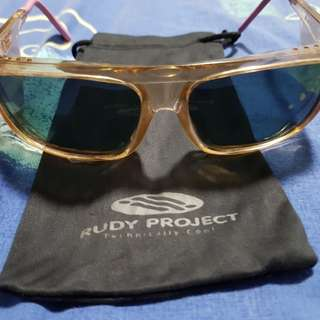 Rudy project polarize