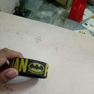 Batman Baller