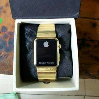 Apple Watch (KW SUPER)