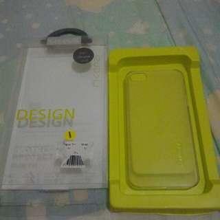 Case iphone 5, 5S, SE