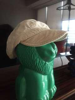 Toddler fashionable hat/ Barrett