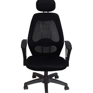 ART MESH Office Chair