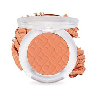 (INSTOCK) ETUDE HOUSE LOOK AT MY EYES CAFE #OR202