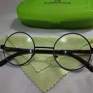 Kacamata ball