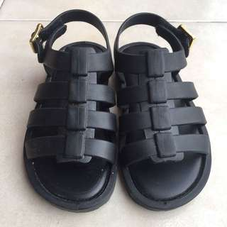 Inspired Minimellisa Kids Sandal