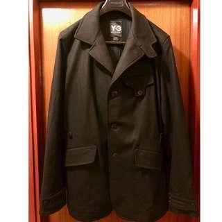 Y-3 Jacket