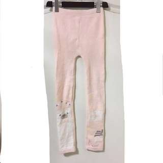 🚚 日本品牌 北極熊保暖居家褲
