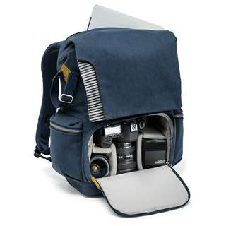 DSLR Camera Backpack MC 5350 - National Geographic