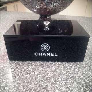 Chanel Vip Storage Box