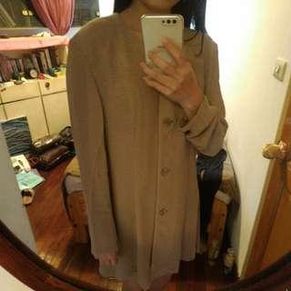 🚚 日本製古著洋裝