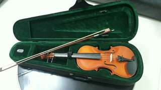 🎻🎻 VIOLIN FOR SALE🎻🎻