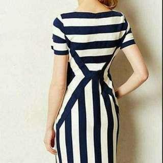 ❤️🌸Bodycon Dress