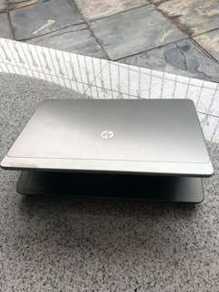 Pre-Loved HP ProBook 4430s