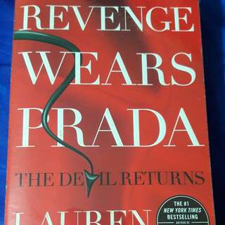Lauren Weisberger Books
