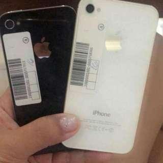 Iphones 💕